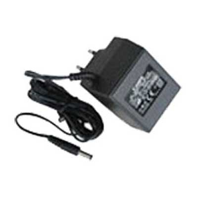 AD-35 Canon 240V Power Adapter